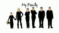 Bild My Family