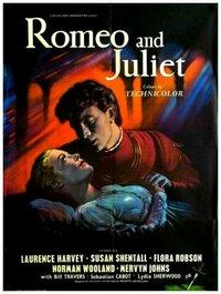 Bild Romeo and Juliet