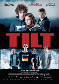 Bild Tilt