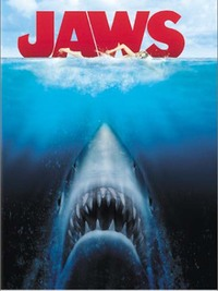 Bild Jaws
