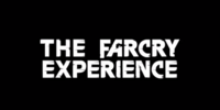 Bild The Far Cry Experience