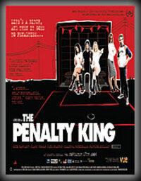 image The Penalty King