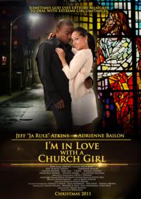 Bild I'm in Love with a Church Girl