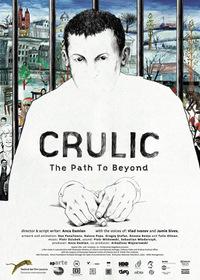 Bild Crulic - Drumul spre dincolo
