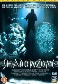 Bild Shadowzone