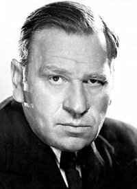 image Wallace Beery