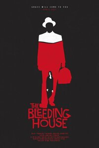 image The Bleeding House