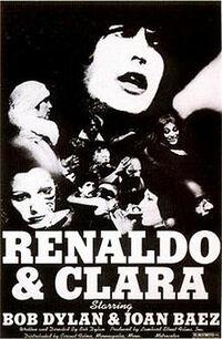 Bild Renaldo and Clara