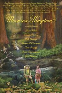 Bild Moonrise Kingdom