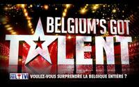 Bild Belgium's Got Talent