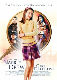 Bild Nancy Drew