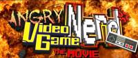 Bild Angry Video Game Nerd: The Movie