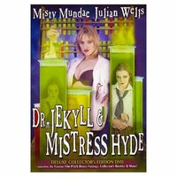 Bild Dr. Jekyll & Mistress Hyde