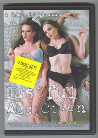 Bild Lustful Addiction
