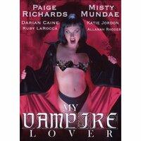 Bild My Vampire Lover
