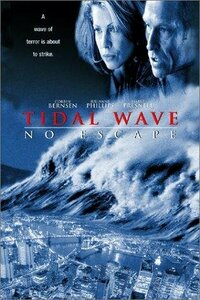 Bild Tidal Wave: No Escape