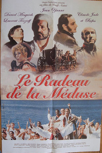 Bild Le Radeau de la Méduse