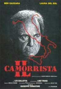 Bild Il Camorrista