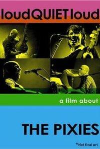 Bild loudQUIETloud: A Film About the Pixies
