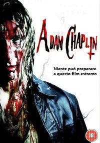 image Adam Chaplin