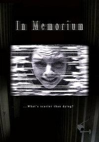 Bild In Memorium