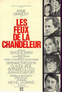 Bild Les Feux de la Chandeleur