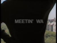 Bild Meetin' WA