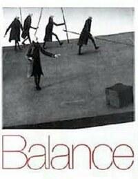Bild Balance