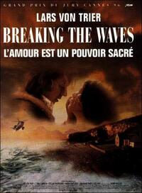 image Breaking The Waves