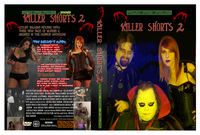 image Killer Shorts 2