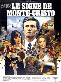Bild Sous le signe de Monte Cristo