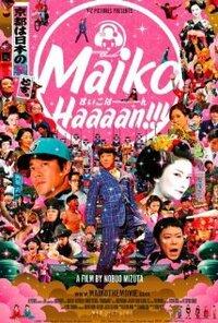 Bild Maiko haaaan!!!