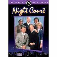 Bild Night Court