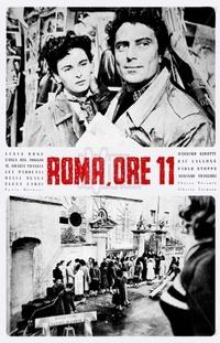 Bild Roma ore 11