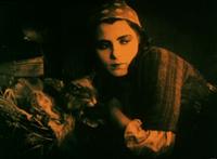 Bild Marizza, genannt die Schmuggler-Madonna