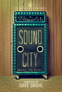 Bild Sound City