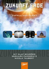 Bild Zukunft Erde