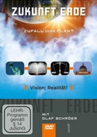 Bild Vision: Realität!