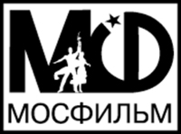 Bild Мосфильм