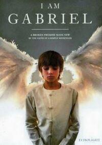 Bild I Am Gabriel
