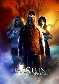 Bild The Hagstone Demon