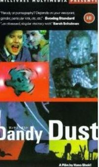 Bild Dandy Dust
