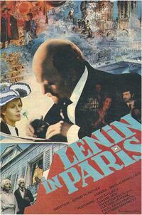 Bild Ленин в Париже