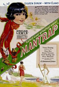 Bild Mantrap