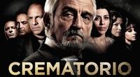 Bild Crematorio – Im Fegefeuer der Korruption