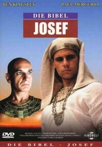 Bild Joseph