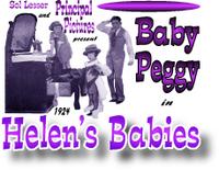 Bild Helen's Babies