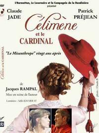 Bild Célimène et le cardinal