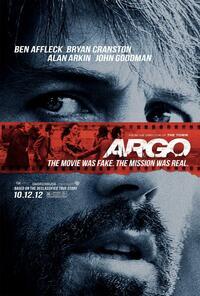 image Argo