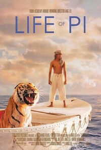 Bild Life of Pi